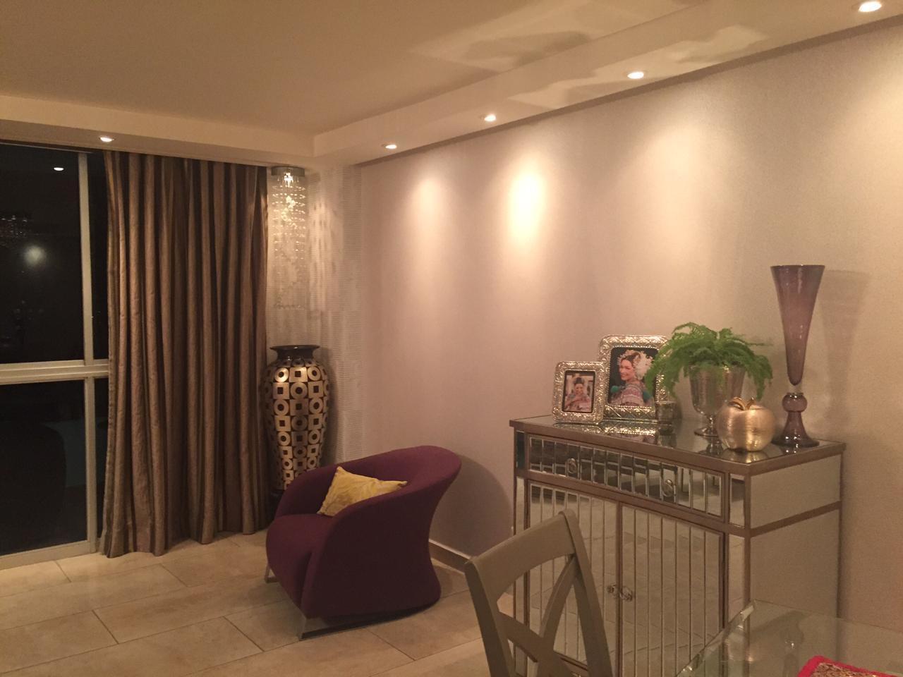 Apartamento Panama>Panama>Betania - Alquiler:1.000 US Dollar - codigo: 20-10917