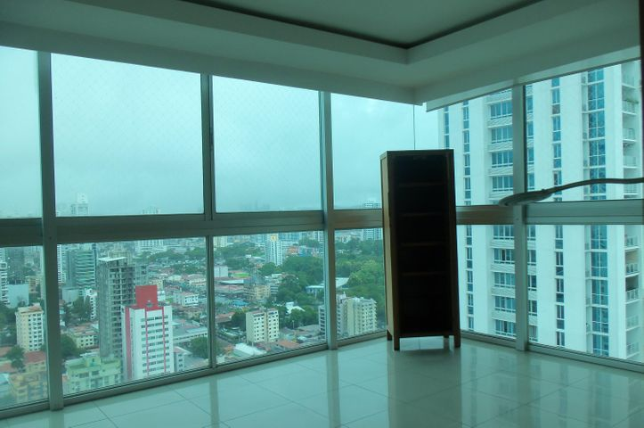 Apartamento Panama>Panama>San Francisco - Venta:630.000 US Dollar - codigo: 20-10081