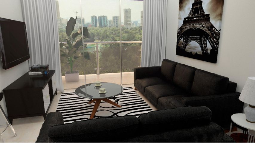 Apartamento Panama>Panama>Clayton - Venta:201.445 US Dollar - codigo: 20-11003