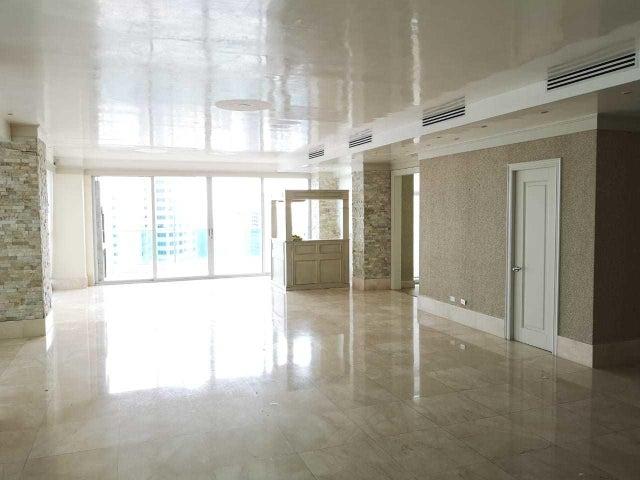 Apartamento Panama>Panama>Costa del Este - Venta:1.550.000 US Dollar - codigo: 20-11025