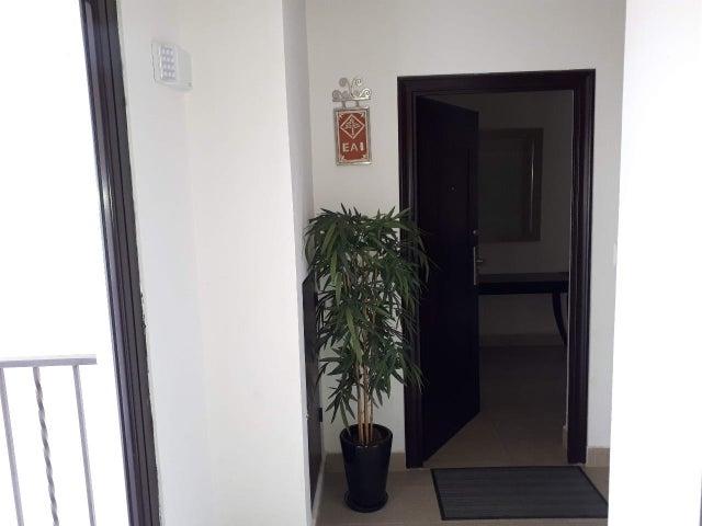 Apartamento Panama>Panama>Albrook - Alquiler:1.999 US Dollar - codigo: 20-11028