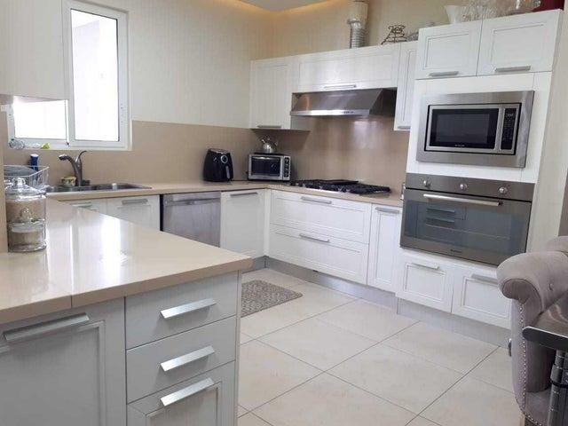 Apartamento Panama>Panama>Santa Maria - Alquiler:3.300 US Dollar - codigo: 20-11093