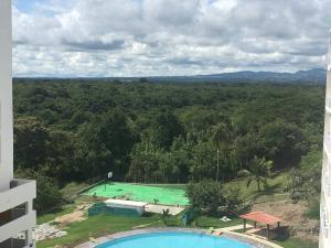 Apartamento Panama>San Carlos>San Carlos - Alquiler:600 US Dollar - codigo: 20-11115