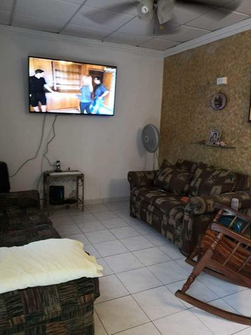 Casa Panama>Panama Oeste>Arraijan - Venta:120.000 US Dollar - codigo: 20-11138