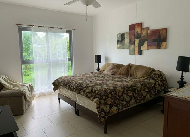 Apartamento Panama>Panama>Panama Pacifico - Alquiler:750 US Dollar - codigo: 20-11142