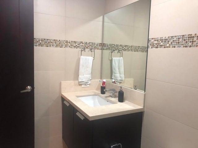 Apartamento Panama>Panama>Punta Pacifica - Venta:289.000 US Dollar - codigo: 20-11161