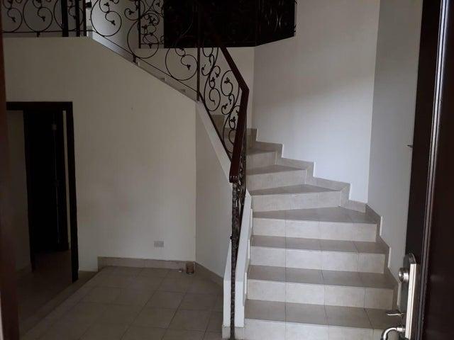 Casa Panama>Panama>Costa del Este - Venta:850.000 US Dollar - codigo: 20-11172