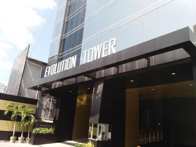 Oficina Panama>Panama>Obarrio - Alquiler:1.100 US Dollar - codigo: 20-11186