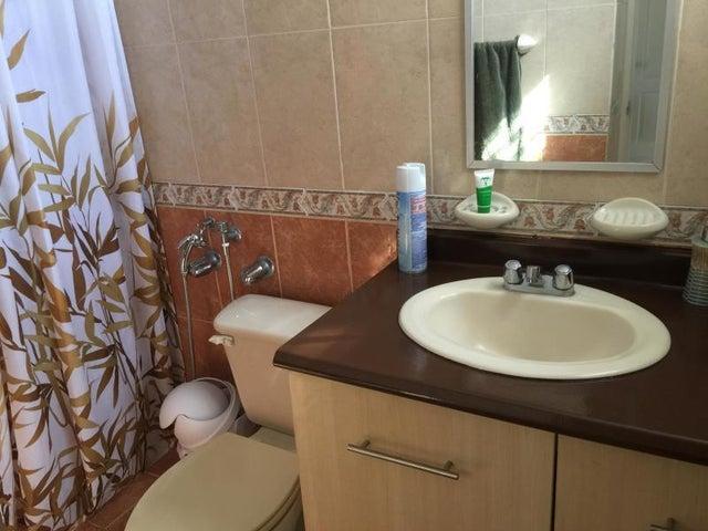 Apartamento Panama>Panama>Bellavista - Alquiler:750 US Dollar - codigo: 20-11187