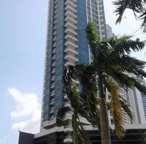 Apartamento Panama>Panama>Costa del Este - Venta:315.000 US Dollar - codigo: 20-11191