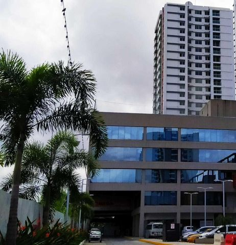 Apartamento Panama>Panama>Condado del Rey - Venta:150.000 US Dollar - codigo: 20-10803