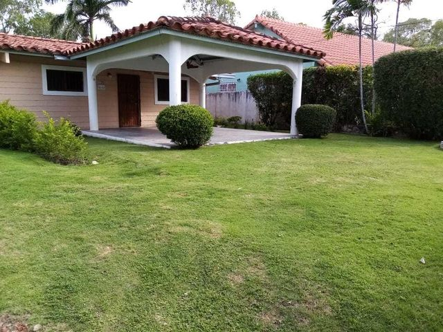 Casa Panama>Chame>Coronado - Venta:250.000 US Dollar - codigo: 20-11232
