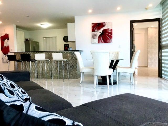 Apartamento Panama>Panama>Costa del Este - Venta:395.000 US Dollar - codigo: 20-11215