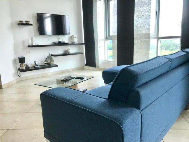 Apartamento Panama>Panama>Costa del Este - Venta:280.000 US Dollar - codigo: 20-11239