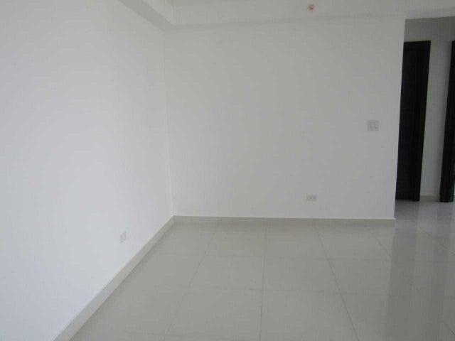 Apartamento Panama>Panama>El Carmen - Venta:263.000 US Dollar - codigo: 20-11261