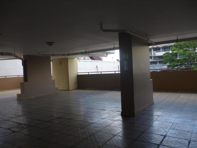Apartamento Panama>Panama>Via España - Alquiler:675 US Dollar - codigo: 20-11296