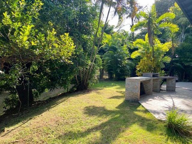Casa Panama>Panama>Diablo - Alquiler:3.000 US Dollar - codigo: 20-10654