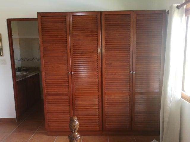 Casa Panama>Chame>Coronado - Venta:389.900 US Dollar - codigo: 20-11380
