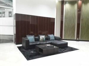 Apartamento Panama>Panama>Punta Pacifica - Alquiler:1.300 US Dollar - codigo: 20-11399
