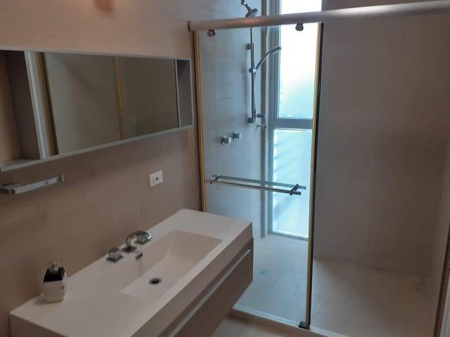 Apartamento Panama>Panama>Avenida Balboa - Venta:380.000 US Dollar - codigo: 20-11402
