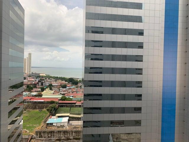 Oficina Panama>Panama>San Francisco - Alquiler:20.000 US Dollar - codigo: 20-11404