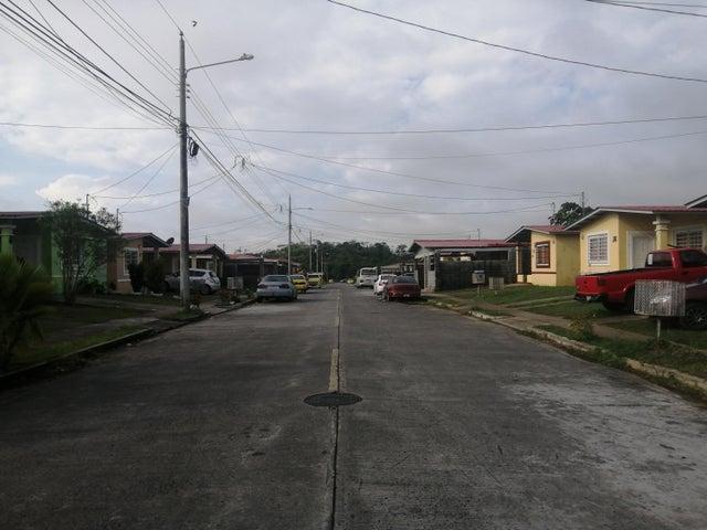 Casa Panama>Panama>Las Cumbres - Venta:85.000 US Dollar - codigo: 20-11493