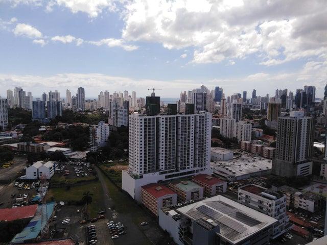 Apartamento Panama>Panama>Hato Pintado - Venta:310.070 US Dollar - codigo: 20-11490