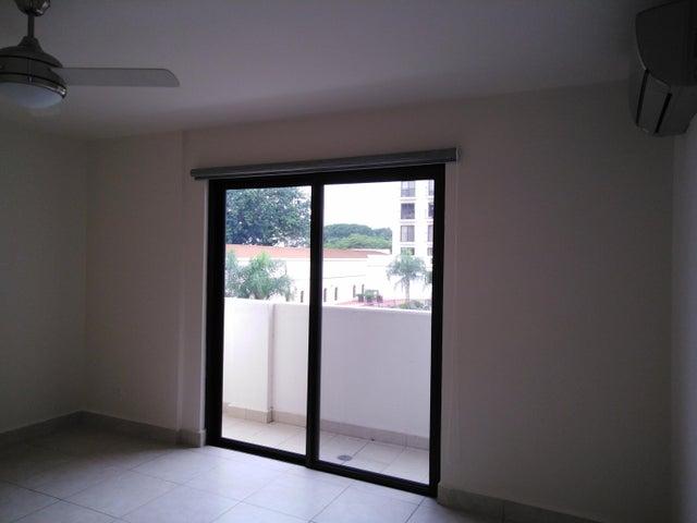 Apartamento Panama>Panama>Albrook - Venta:480.000 US Dollar - codigo: 20-11494