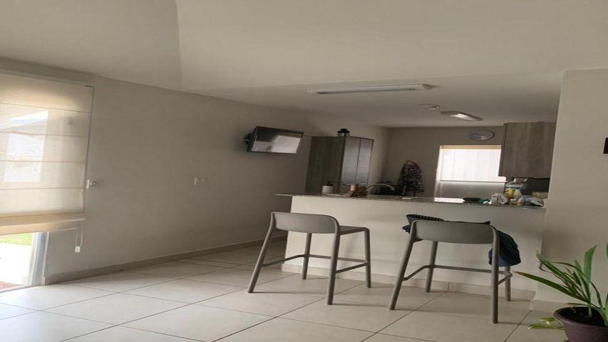 Casa Panama>Panama Oeste>Arraijan - Venta:184.999 US Dollar - codigo: 20-11560