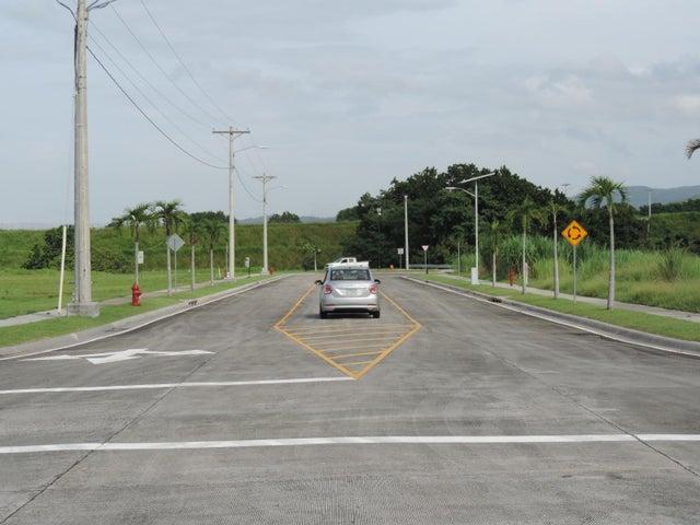 Terreno Panama>Panama>24 de Diciembre - Venta:1.517.100 US Dollar - codigo: 20-1283