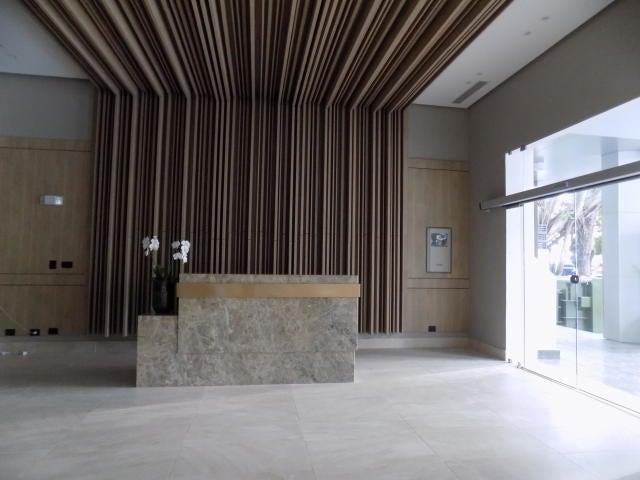 Apartamento Panama>Panama>Bellavista - Venta:211.000 US Dollar - codigo: 20-11565