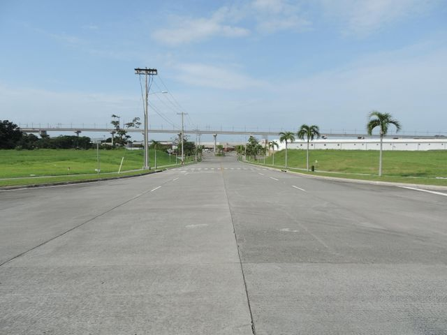 Terreno Panama>Panama>24 de Diciembre - Venta:875.325 US Dollar - codigo: 20-1281