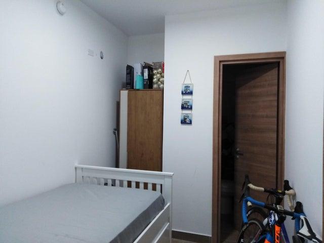 Apartamento Panama>Panama>Bellavista - Venta:279.000 US Dollar - codigo: 20-11572