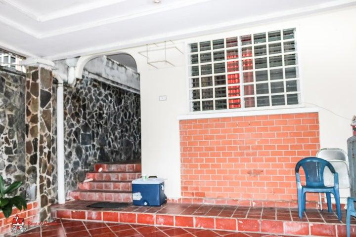 Casa Panama>San Miguelito>Villa Lucre - Venta:575.000 US Dollar - codigo: 20-11585