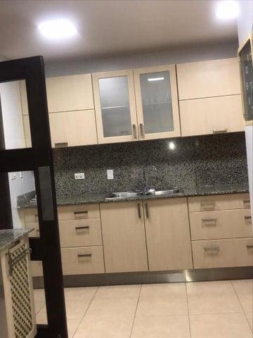 Apartamento Panama>Panama>Costa del Este - Alquiler:1.790 US Dollar - codigo: 20-11622