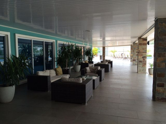 Casa Panama>Panama>Brisas Del Golf - Alquiler:1.250 US Dollar - codigo: 20-11660