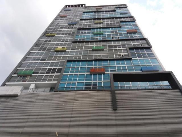 Apartamento Panama>Panama>El Cangrejo - Venta:177.000 US Dollar - codigo: 20-11724