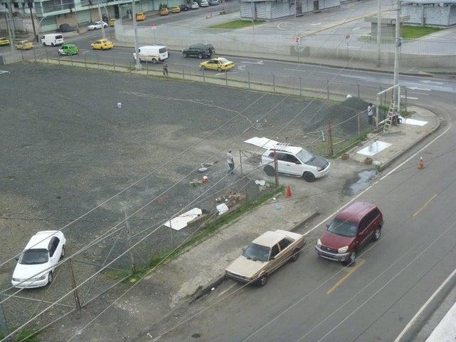 Terreno Panama>Panama>Avenida Balboa - Venta:5.500.000 US Dollar - codigo: 20-11758