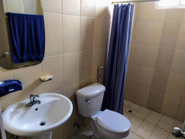 Apartamento Panama>Panama>Juan Diaz - Venta:97.000 US Dollar - codigo: 20-11784