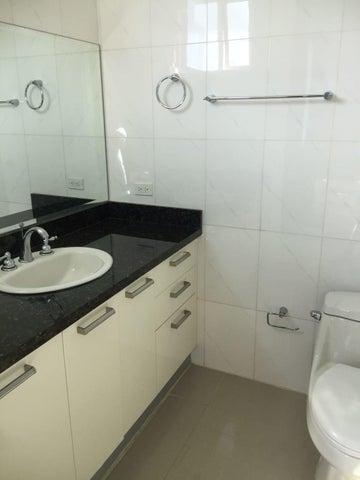 Apartamento Panama>Panama>Costa del Este - Venta:790.000 US Dollar - codigo: 20-11849