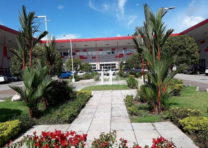 Local Comercial Chiriqui>David>David - Alquiler:2.800 US Dollar - codigo: 20-9795