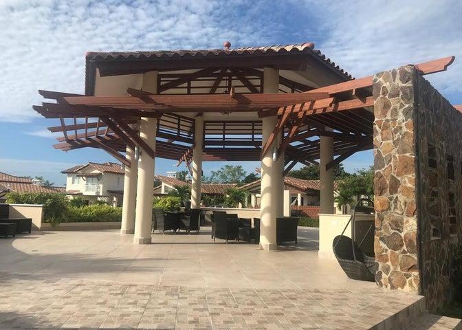 Casa Panama>San Carlos>San Carlos - Alquiler:3.000 US Dollar - codigo: 20-1331