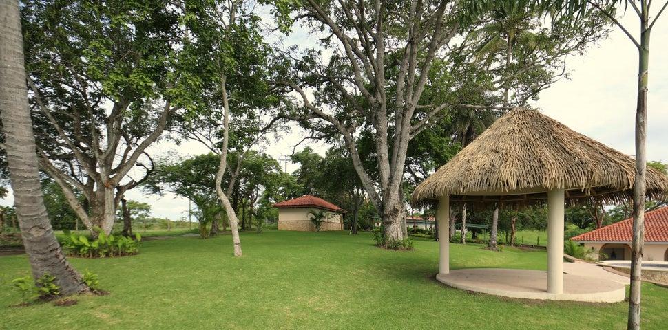 Casa Panama>Chame>Coronado - Venta:320.266 US Dollar - codigo: 20-11967