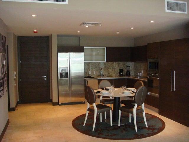 Apartamento Panama>Panama>Punta Pacifica - Alquiler:2.400 US Dollar - codigo: 20-12041