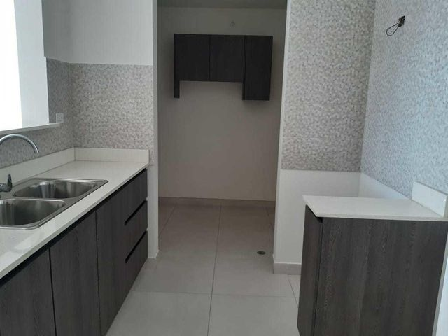 Apartamento Panama>Panama>Vista Hermosa - Venta:168.000 US Dollar - codigo: 20-11930