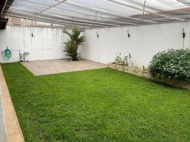 Casa Panama>Panama>Versalles - Alquiler:1.500 US Dollar - codigo: 20-12099