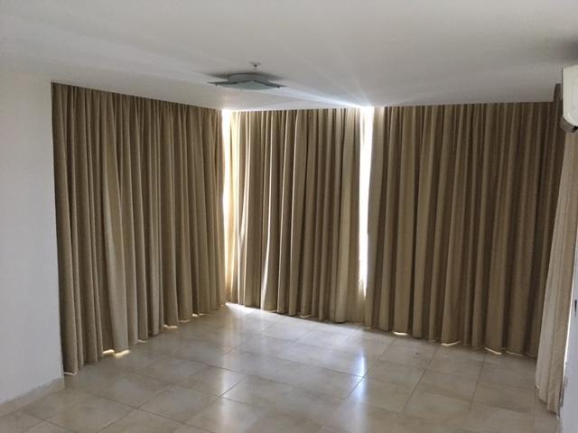 Apartamento Panama>Panama>Costa del Este - Venta:320.000 US Dollar - codigo: 20-12101