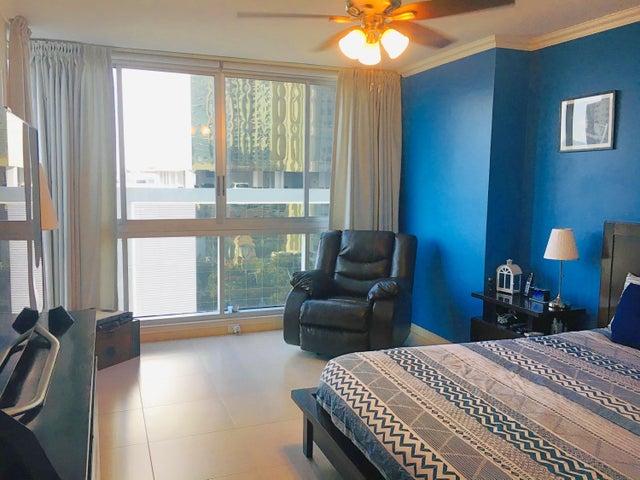 Apartamento Panama>Panama>Costa del Este - Venta:245.000 US Dollar - codigo: 20-12146