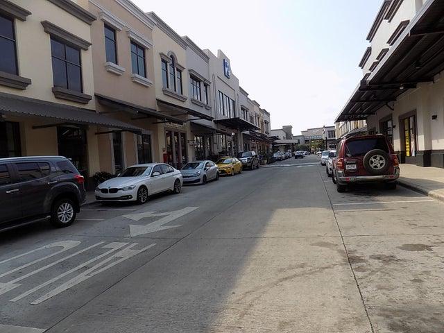 Local Comercial Panama>La chorrera>Chorrera - Venta:850.000 US Dollar - codigo: 20-12162