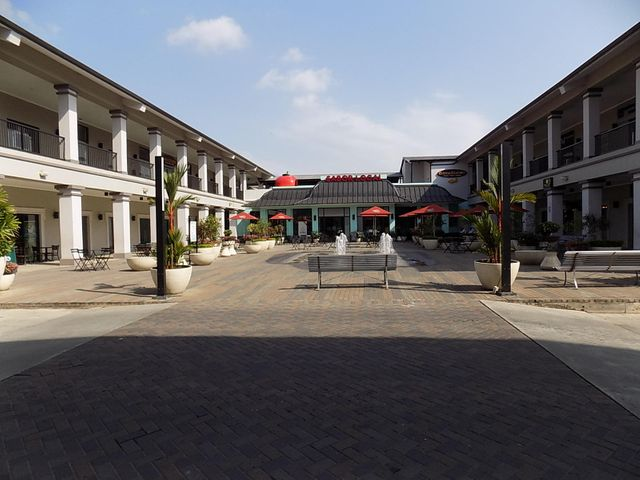Local Comercial Panama>La chorrera>Chorrera - Venta:299.000 US Dollar - codigo: 20-12164